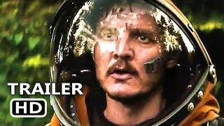 Download PROSPECT Official Trailer (2018) Sci Fi Movie HD Video