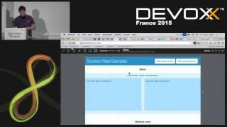 Download Les nouveaux outils du développeur web Video