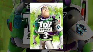 Download Toy Story 3 Video