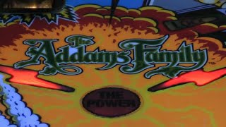 Download Addams Family Pinball Tutorial Video