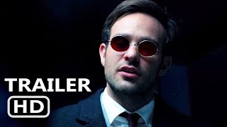 Download THE DEFENDERS Official Trailer (2017) Marvel, Netflix TV Show HD Video