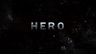 Download Hero - Trailer Video