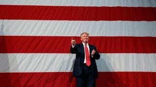 Download Trump's threats of tariffs bad policy for U.S. economy? Video