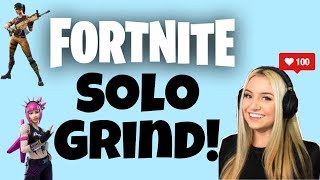 Download STINK BOMB! NEW ITEM! XBOX ONE SOLOS! 508 WINS! 12,200 KILLS! Fortnite Battle Royale Video