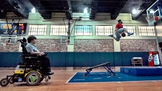 Download Make-A-Wish Edition | Dude Perfect Video