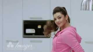 Download KAJAL AGGARWAL SALSA DANCE Video