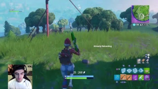 Download TOP CONSOLE PLAYER // 1800+ WINS // FORTNITE BATTLE ROYALE Video