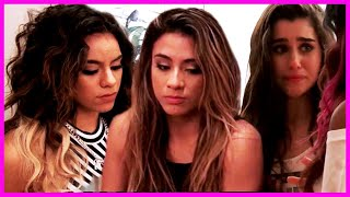 Download Fifth Harmony - CAMILA Goes to the HOSPITAL - Fifth Harmony Takeover Ep. 33 Video