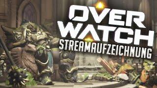 Download Die neue Map mit Zombey「Overwatch-Livestream」 Video