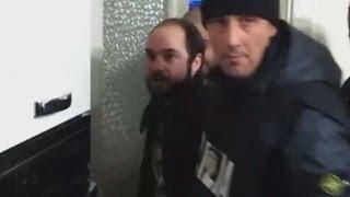 Download 21-летнего главаря мафии арестовали в Неаполе (новости) Video