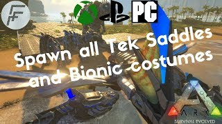 ark survival evolved gameplay 50 bronto mobile command aka bronto