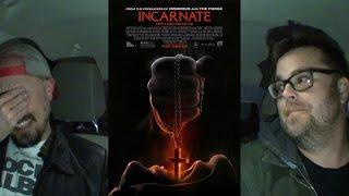 Download Midnight Screenings - Incarnate Video