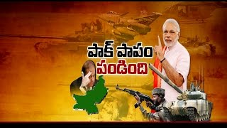 Download Big Banner || Indian Army Ready To War Against To Pakistan || 30-09-2016 || Bhaarat Today Video