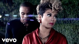 Download Keyshia Cole - Trust And Believe Video