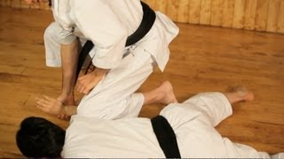 Download Top Self-Defense Moves | Karate Lessons Video