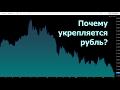 Download Почему укрепляется рубль? Video