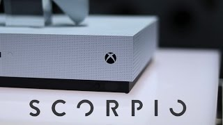 Download Project Scorpio: Everything We Know So Far (2016-2017) Video