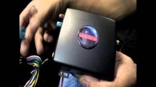 Update navi 600 Free Download Video MP4 3GP M4A - TubeID Co