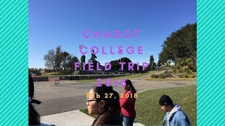 Download Chabot College Hayward in 2018 Video