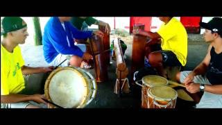 Download Oro Oro boys - Otea Pueu Video