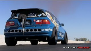 Download AWD Turbo Civic Video