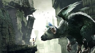 Download 30 Greatest PS4 Games You Need To Play Video