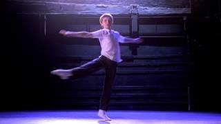 Download Trailer Billy Elliot Video
