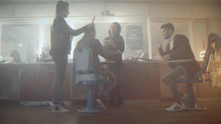 Download Defis & Marcin Miller - Zakochane Oczy Video