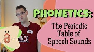 Download The International Phonetic Alphabet Video