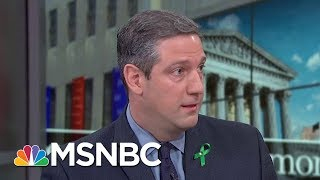 Download Rep. Tim Ryan Tears Into President Donald Trump, Says He's Betraying Workers | Morning Joe | MSNBC Video