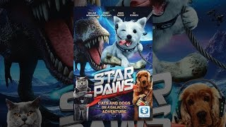 Download Star Paws Video