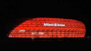 Download Allianz Arena Video