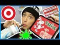 Download Raiding Target's Clearance Section Video