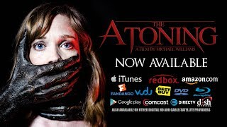 Download THE ATONING Extended Trailer #1 (2017) 4K // Now Available on DVD/VOD Video