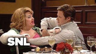 Download Steakhouse - SNL Video
