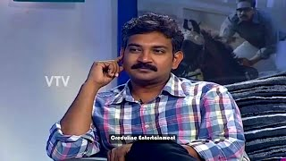 Download PAWANKALYAN'S CRAZE IN WORDS OF S.S.RAJAMOULI Video