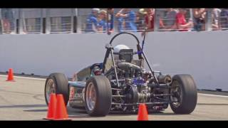 Download Formula Student Netherlands 2017 - Official Aftermovie Video