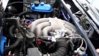 Download BMW 3.25 MOTORLU HACI MURAT 124 Video