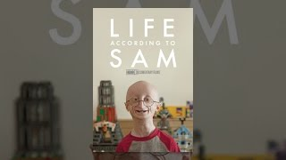 Download Life According to Sam Video
