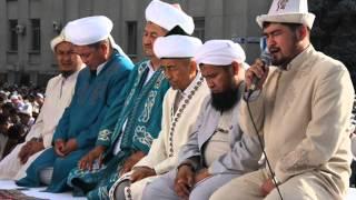 Download Красивое чтение Курана Нуркамал Мизираимов Кахф Video