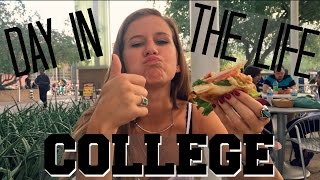 Download Day In The Life: Arizona State University🍻📚 | SA Video