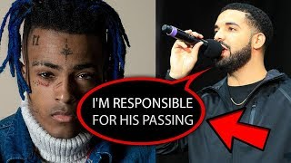 Download YOU'RE NOT A FAN OF XXXTentacion If You DON'T Know These Facts... Video