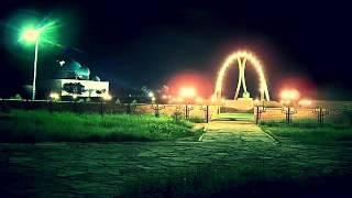 Download Туркестан мой родной город!!! Video