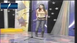 Download Lily Ribeiro - La Trampa Video