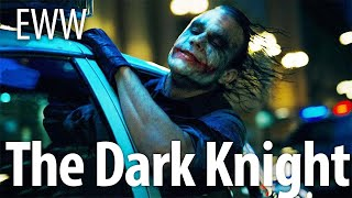 Download Everything Wrong With The Dark Knight In 4 Minutes Or Less Video