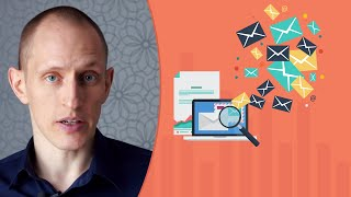 Download Which Email Marketing System Should You Use? Video