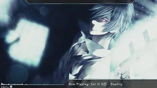 Download Nightcore - Duality Video