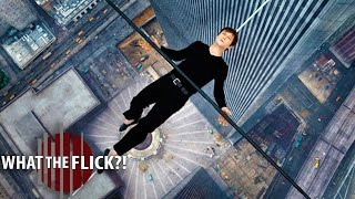 Download ″The Walk″ Official Movie Review Video