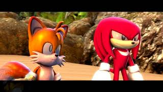 Download [SFM] Sonic Classical Adventures Beach Time Video