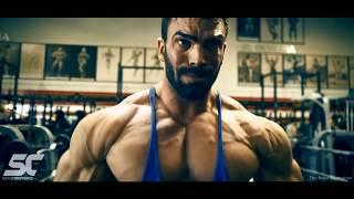 Download Sergi Constance ″Be Legend″ | Best Motivational Video Video